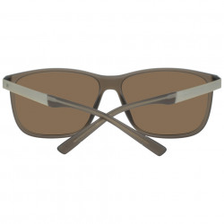 Ochelari de soare, barbati, Rodenstock, R3296-B-5914-145-V510-E49, Maro