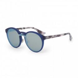 Ochelari de soare, dama, Christian Dior, DIORONDE1_QYI99A4, Albastru
