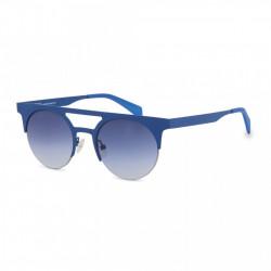 Ochelari de soare, dama, Italia Independent, 0026_022_000, Albastru