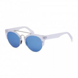 Ochelari de soare, dama, Italia Independent, 0921_012_000, Gri