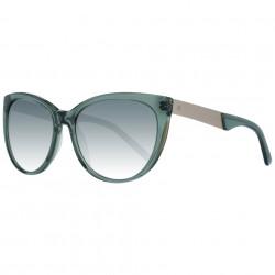 Ochelari de soare, dama, Rodenstock, R3300-D-5517-135-V223-E42, Verde