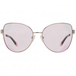 Ochelari de soare, dama, Victoria's Secret, VS0020 5828Z, Auriu