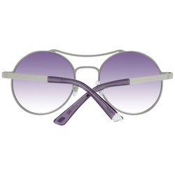 Ochelari de soare, dama, Web, WE0171 5416Z, Auriu