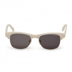 Ochelari de soare unisex Carrera 6009_DED
