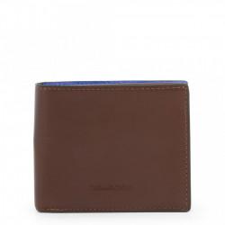 Piquadro men's wallet PU4188BOR_TM