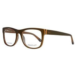 Rame ochelari barbati GANT GA3123 047 53