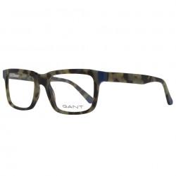 Rame ochelari barbati GANT GA3158 056 52