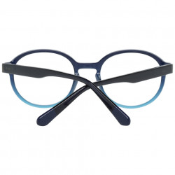 Rame ochelari barbati, Gant, GA3179 49092, Albastru