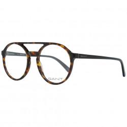 Rame ochelari barbati, Gant, GA3185 51052, Maro
