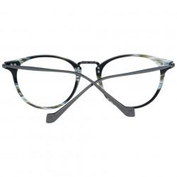 Rame ochelari barbati, Hackett London, HEB173 49012, Multicolor