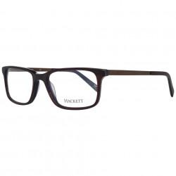 Rame ochelari barbati, Hackett London, HEK1127 55108, Maro