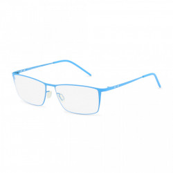 Rame ochelari barbati, Italia Independent, 5201A_027_000, Albastru