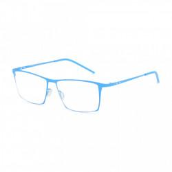 Rame ochelari barbati, Italia Independent, 5205A_027_000, Albastru