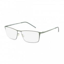 Rame ochelari barbati, Italia Independent, 5207A_032_000, Verde