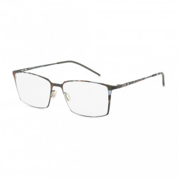 Rame ochelari barbati, Italia Independent, 5210A_093_000, Maro