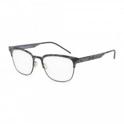 Rame ochelari barbati, Italia Independent, 5304A_153_009, Gri