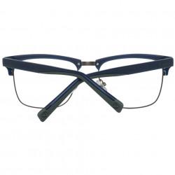 Rame ochelari barbati, Timberland, TB1597 53091, Bleumarin