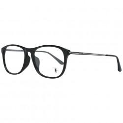 Rame ochelari, barbati, Tods, TO5140-F 55001, Negru