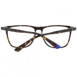 Rame ochelari barbati, Web, WE5286 55052, Maro