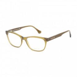 Rame ochelari, dama, Balenciaga, BA5037-55_093, Verde