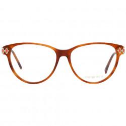 Rame ochelari dama, Emilio Pucci, EP5055 55053, Maro
