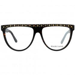 Rame ochelari dama, Guess by Marciano, GM0338 56052, Maro