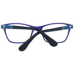 Rame ochelari, dama, Guess, GU2594 49090, Albastru