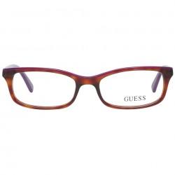 Rame ochelari dama Guess GU2603 053 50