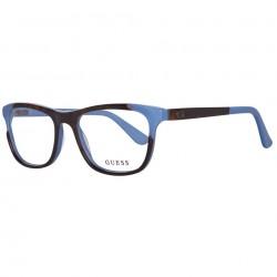 Rame ochelari dama Guess GU2615 52092