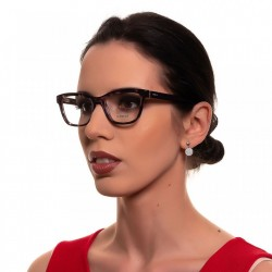 Rame ochelari dama Guess GU2649 083 51