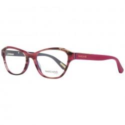 Rame ochelari dama Guess Marciano GM0299 074 53