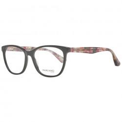 Rame ochelari dama Guess Marciano GM0315 001 52