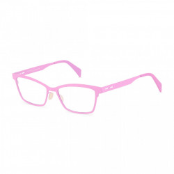 Rame ochelari dama, Italia Independent, 5029A_016_000, Roz