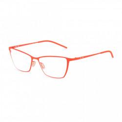 Rame ochelari dama, Italia Independent, 5202A_055_000, Rosu