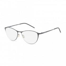 Rame ochelari dama, Italia Independent, 5203A_072_000, Gri