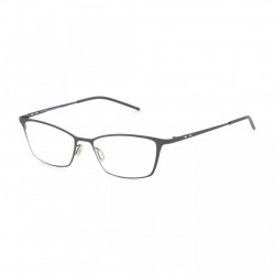 Rame ochelari dama, Italia Independent, 5208A_072_000, Gri