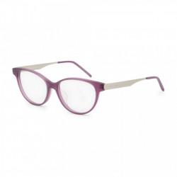 Rame ochelari dama, Italia Independent, 5803A_017_000, Violet