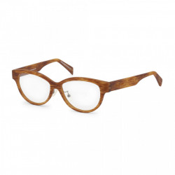 Rame ochelari dama, Italia Independent, 5909A_BHS_044, Maro