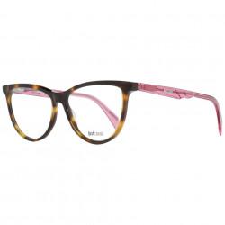 Rame ochelari dama, Just Cavalli, JC0848 54056, Maro