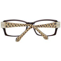 Rame ochelari, dama, Roberto Cavalli, RC0753 54048, Maro