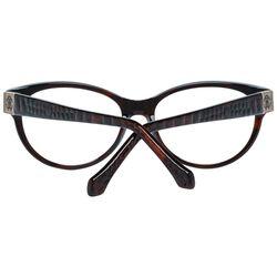 Rame ochelari, dama, Roberto Cavalli, RC0756 54052, Maro