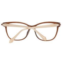 Rame ochelari, dama, Roberto Cavalli, RC5011 55050, Maro