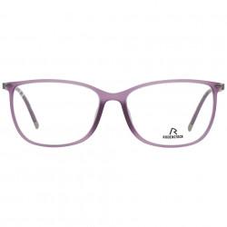 Rame ochelari dama, Rodenstock, R7038-F-5616, Violet
