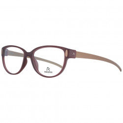 Rame ochelari dama, Rodenstock, R8016-A-5315, Visiniu