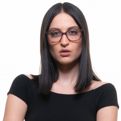 Rame ochelari dama , Ted Baker, RBS TB9096 53223, Maro