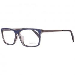 Rame ochelari de vedere barbati DIESEL DL5153-F 055 58