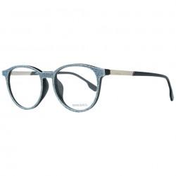 Rame ochelari de vedere unisex DIESEL DL5117-F 002 52