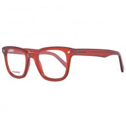 Rame ochelari de vedere unisex Dsquared2 DQ5165 045 49