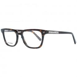 Rame ochelari de vedere unisex Dsquared2 DQ5226 052 51
