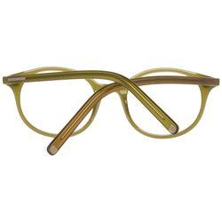 Rame ochelari, unisex, Dsquared2, DQ5125 49093, Verde